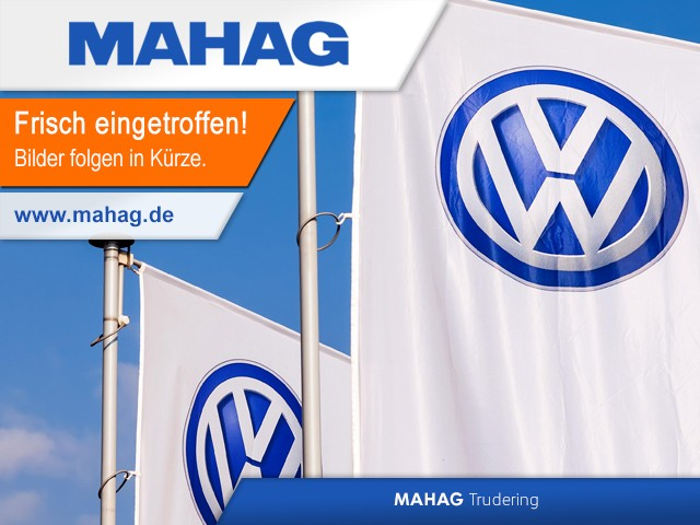 Volkswagen Polo 1.0 SOUND Navi/Tempomat/Klima/Sitzhzg./Nebel/MFA 5 Gang, Jahr 2017, Benzin