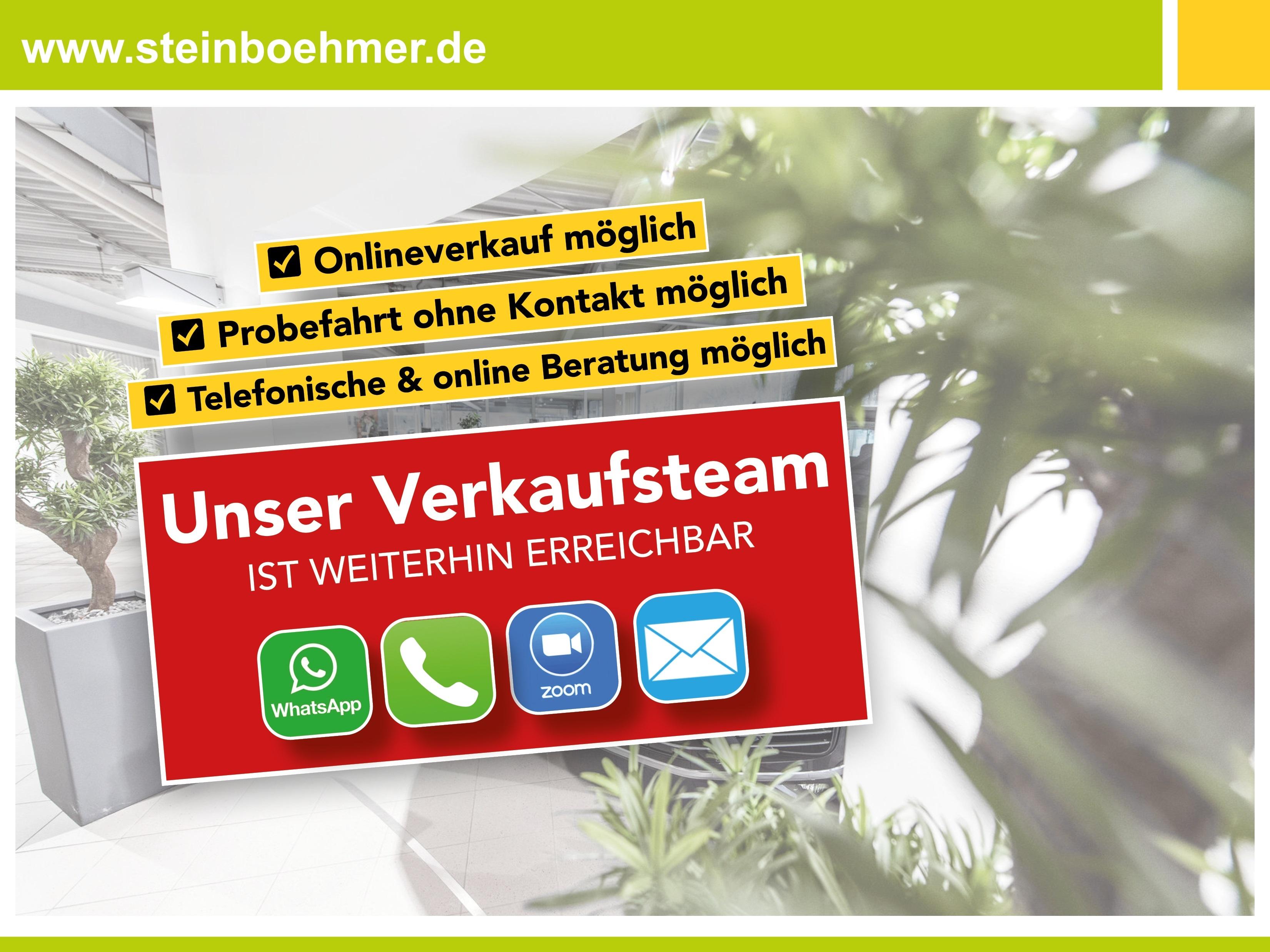 Volkswagen Golf Life 1.0 TSI ACC Sitzhz. Life OPF(EURO 6d), Jahr 2020, Benzin