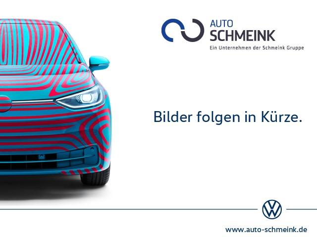 Volkswagen Golf VII Sportsvan 1.6 TDI Comfortline Navi, Jahr 2014, Diesel