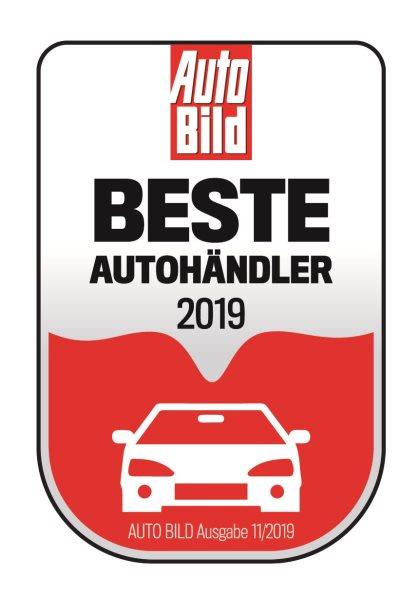BMW Z4 M40i Vollausstattung, UPE 73000,- Head-Up, Jahr 2019, petrol