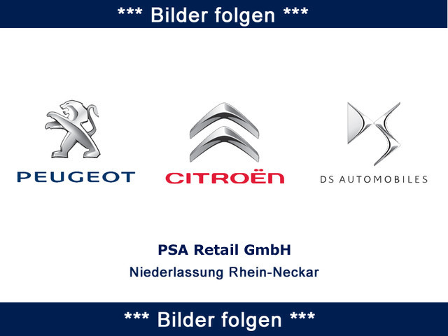 Citroën Jumpy KW Club M BlueHDi 120*INNENAUSBAU*NAVI*EPH*, Jahr 2020, Diesel