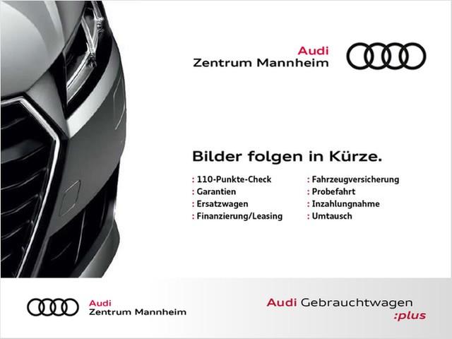 Audi RS Q3 2.5 TFSI quattro S tronic Xenon Navi PanoDach Leder GRA LM SD PDC, Jahr 2014, Benzin