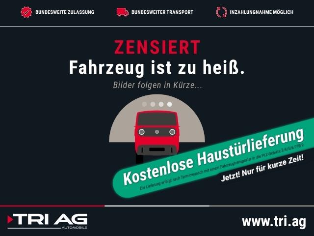 Renault ZOE Intens zzgl.Batteriemiete Navi Keyless Rückfahrkam. Temp LED Multif.Lenkrad, Jahr 2013, Elektro