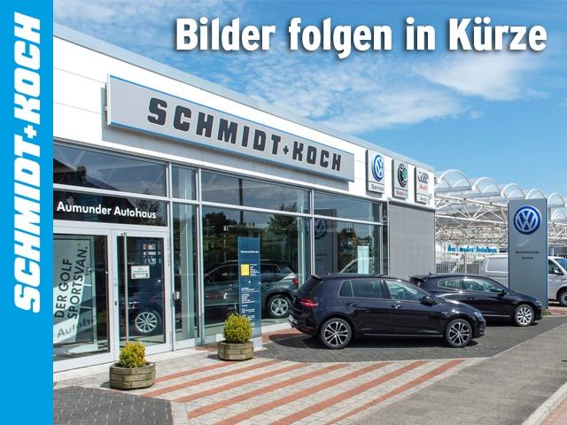Volkswagen Passat 1.4 TSI (ACT) BMT Comfortline Navi Sitzhzg., Jahr 2014, Benzin
