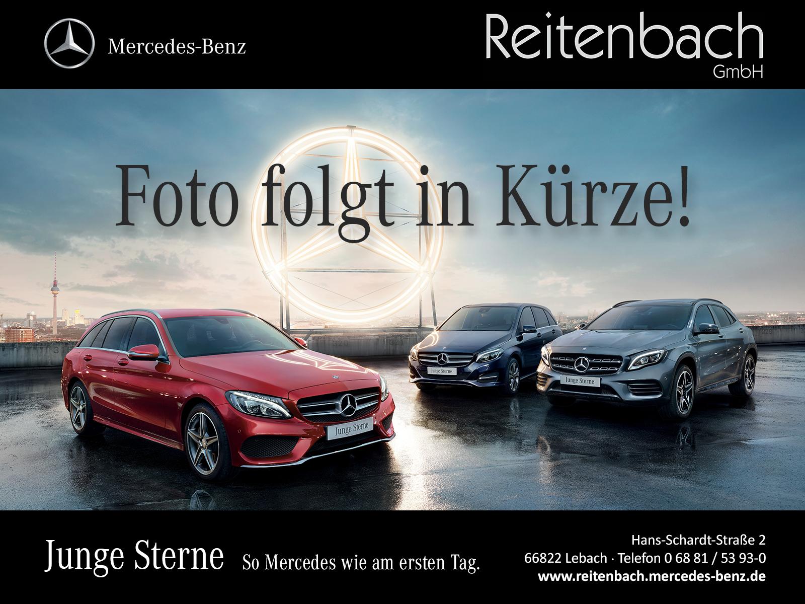 Mercedes-Benz Mercedes-AMG GT43 4M+SHD+BURME+KAMERA +AMGABGAS, Jahr 2019, Benzin
