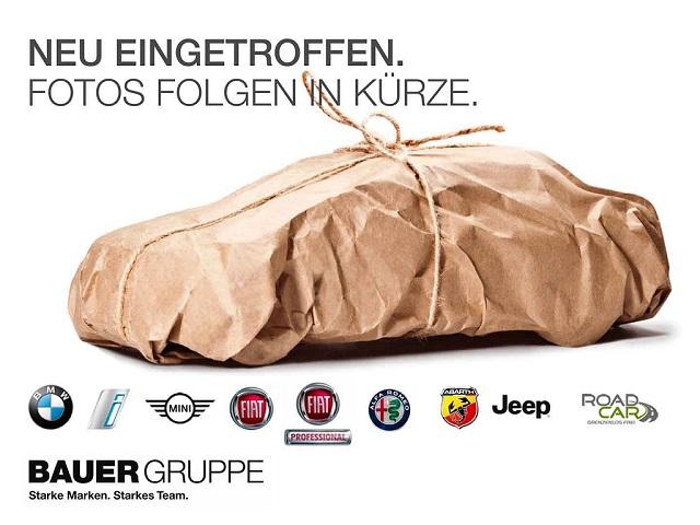smart fortwo coupe passion Panorama LED-hinten LED-Tagfahrlicht Multif.Lenkrad Knieairbag RDC, Jahr 2015, Benzin