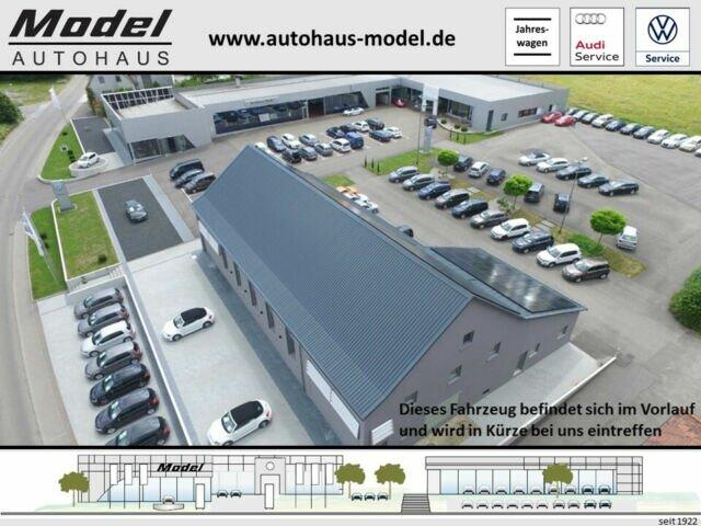 Volkswagen Golf Plus 1.2 TSI | Tempomat | RCD 310 | 1. Hand, Jahr 2013, Benzin