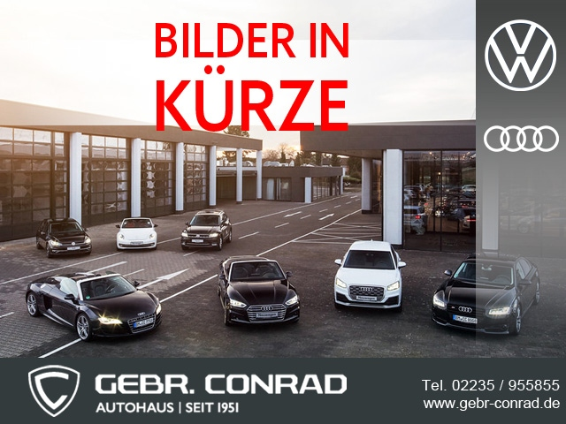 Audi e-tron 50 quattro UPE: 75.000 Euro, Jahr 2020, Elektro