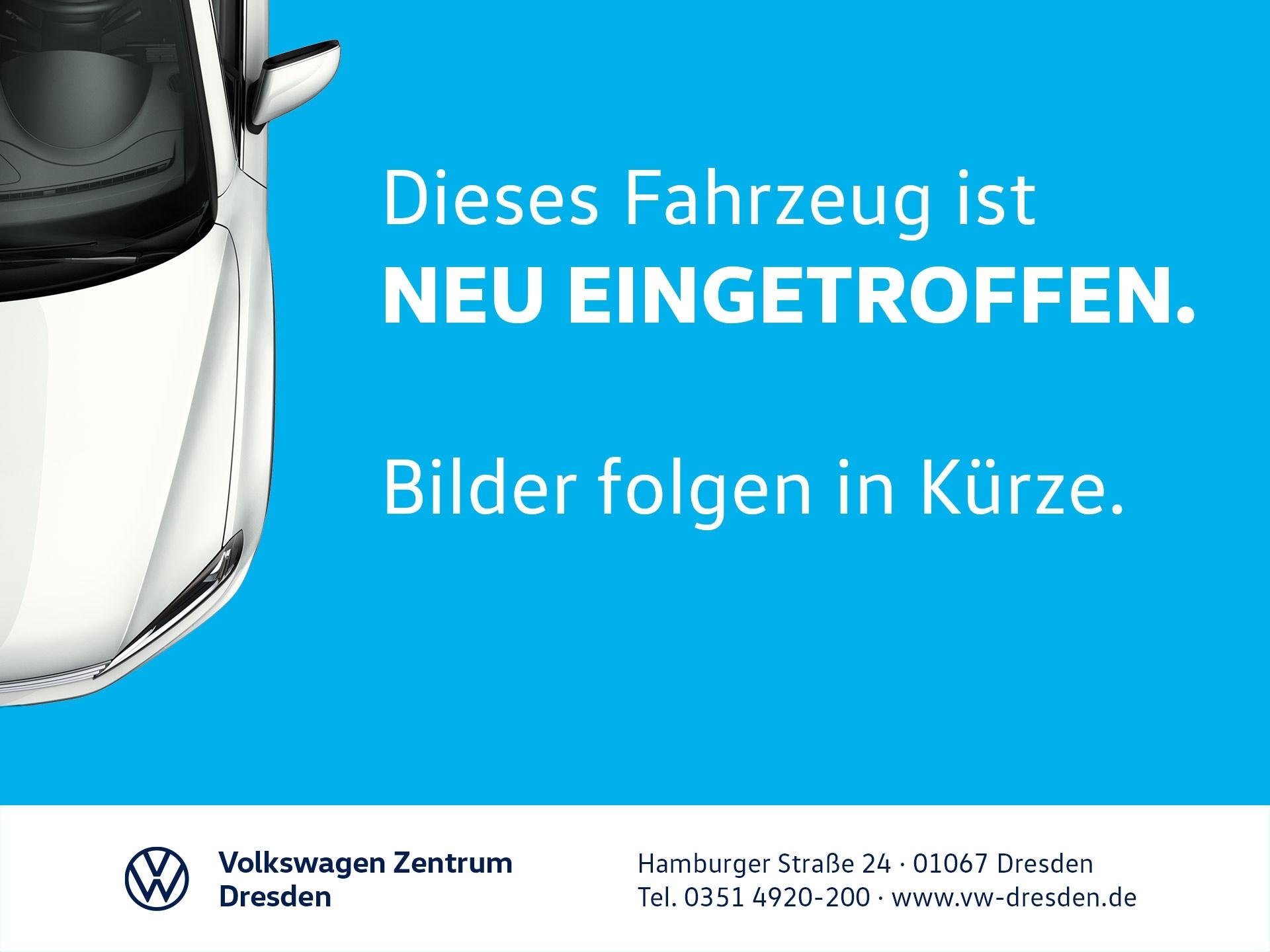 Volkswagen T6 Kasten 2,0 TDI RADIO AHZV PDC DOPPELBANK 3,94, Jahr 2016, Diesel