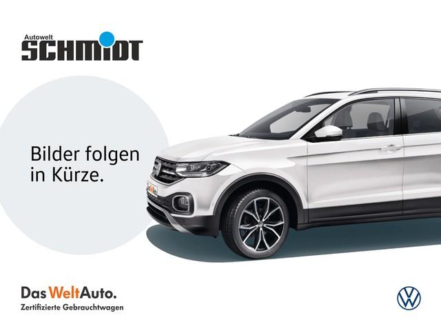 Volkswagen Golf VIII 1.5 TSI Life AppConnect LED, Jahr 2020, Benzin