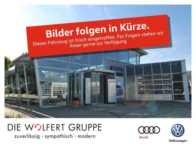 Audi A6 Avant 3.0 TDI Multitronic XENON, Jahr 2013, Diesel