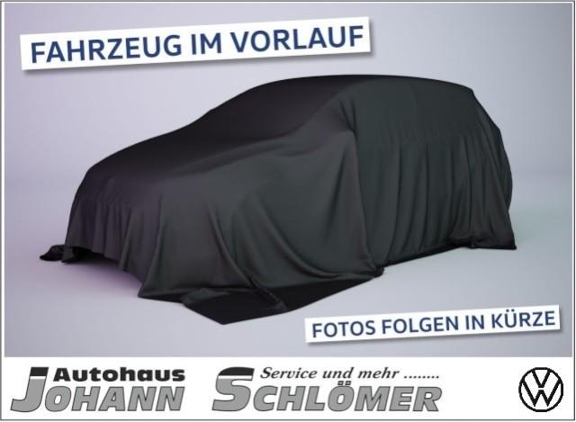 Volkswagen Eos 1.4 TSI BMT Klima LM MFA Sportsitze SH Bluetooth Coupe/ Cabriolet, Jahr 2015, Benzin