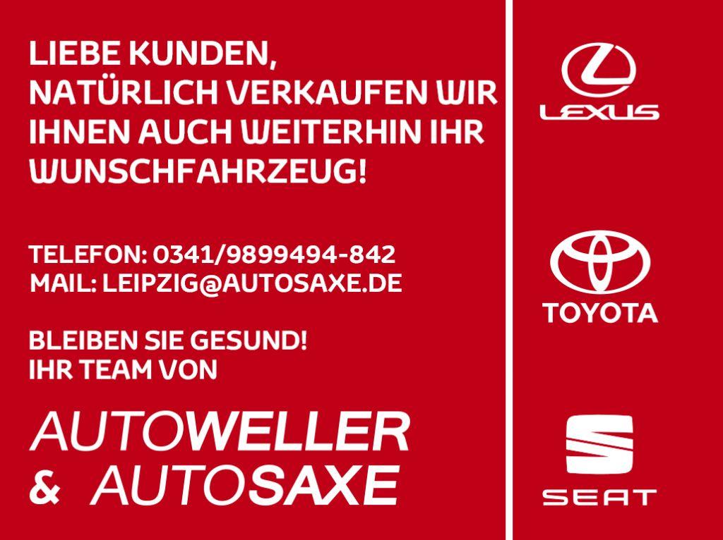 Toyota Aygo x-play*KLIMAANLAGE*LED-TFL*USB*AUX*, Jahr 2015, Benzin
