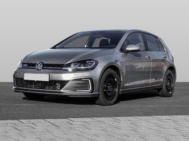 Volkswagen Golf e-Sound Rear View Navi Business Premium App-Connect GTE, Jahr 2020, Hybrid