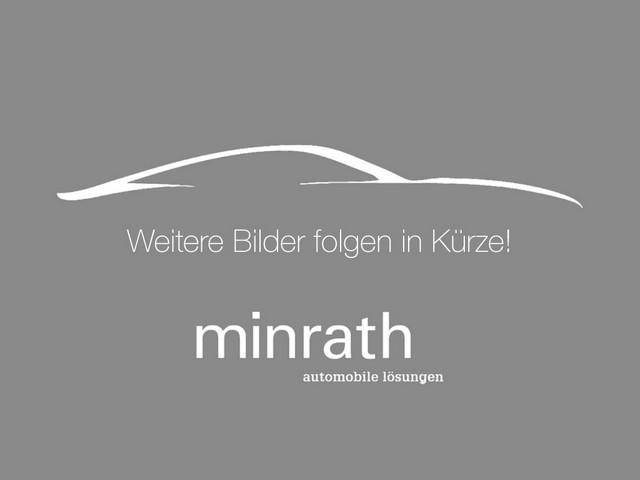 Porsche Macan S Diesel Leder LED Navi Keyless AD Dyn. Kurvenlicht Klimasitze e-Sitze ACC Rückfahrkam., Jahr 2016, Diesel