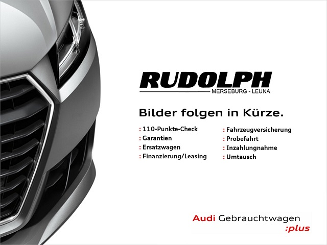 Audi A4 Avant ultra 2.0 TDI Xenon StandHZG Navi AHK, Jahr 2015, Diesel