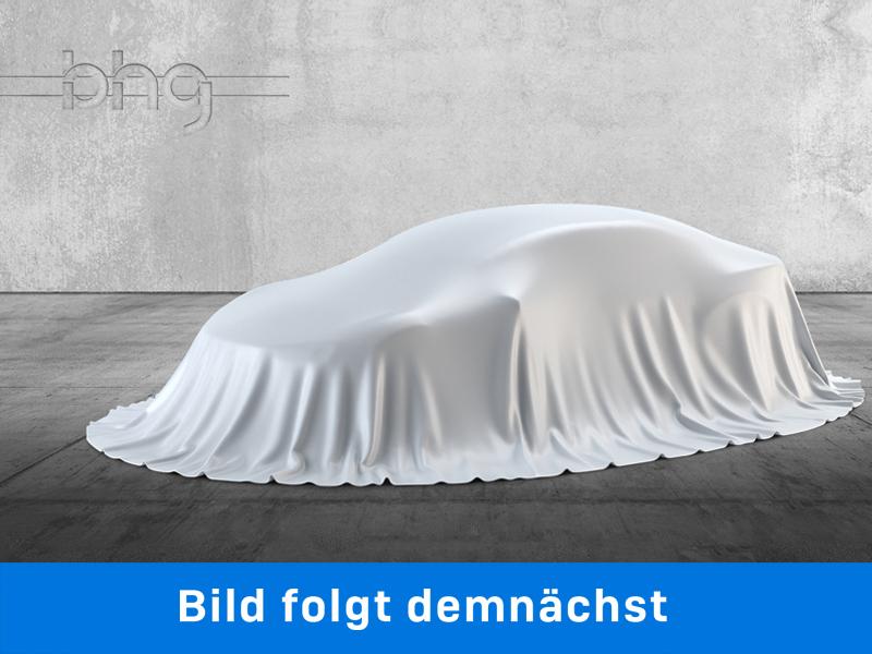 BMW M240i Steptronic Coupe Navi Prof. Sport Aut. PDC, Jahr 2019, Benzin