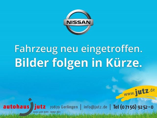 Nissan NV300 Kastenwagen L1H1 2,7t COMFORT Keyless Multif.Lenkrad Klima Temp PDC CD AUX USB, Jahr 2017, Diesel