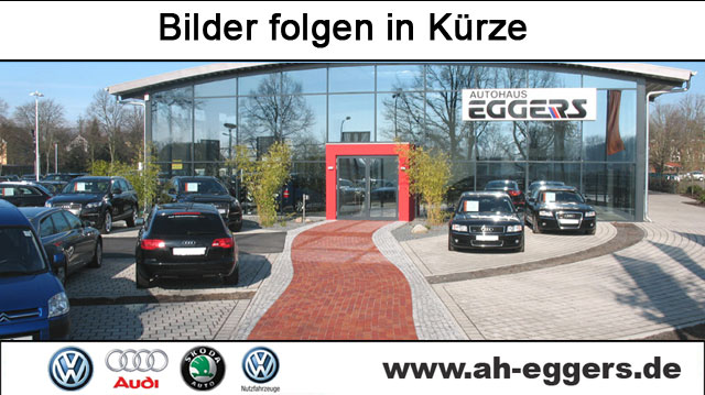 """Opel Mokka 1.6 *ecoFlex*Xen*AHK*Navi*MFL*PDC*18""""*, Jahr 2013, petrol"""