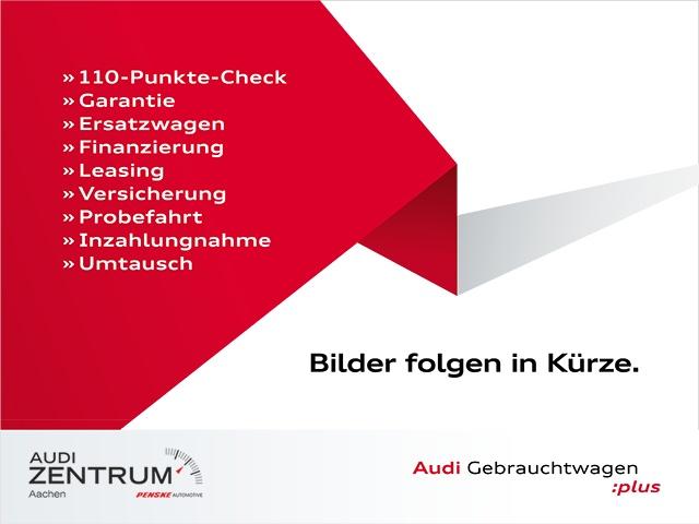 Audi RS6 Avant 4.0 TFSI quattro Dynamikpaket, LED Schei, Jahr 2014, Benzin
