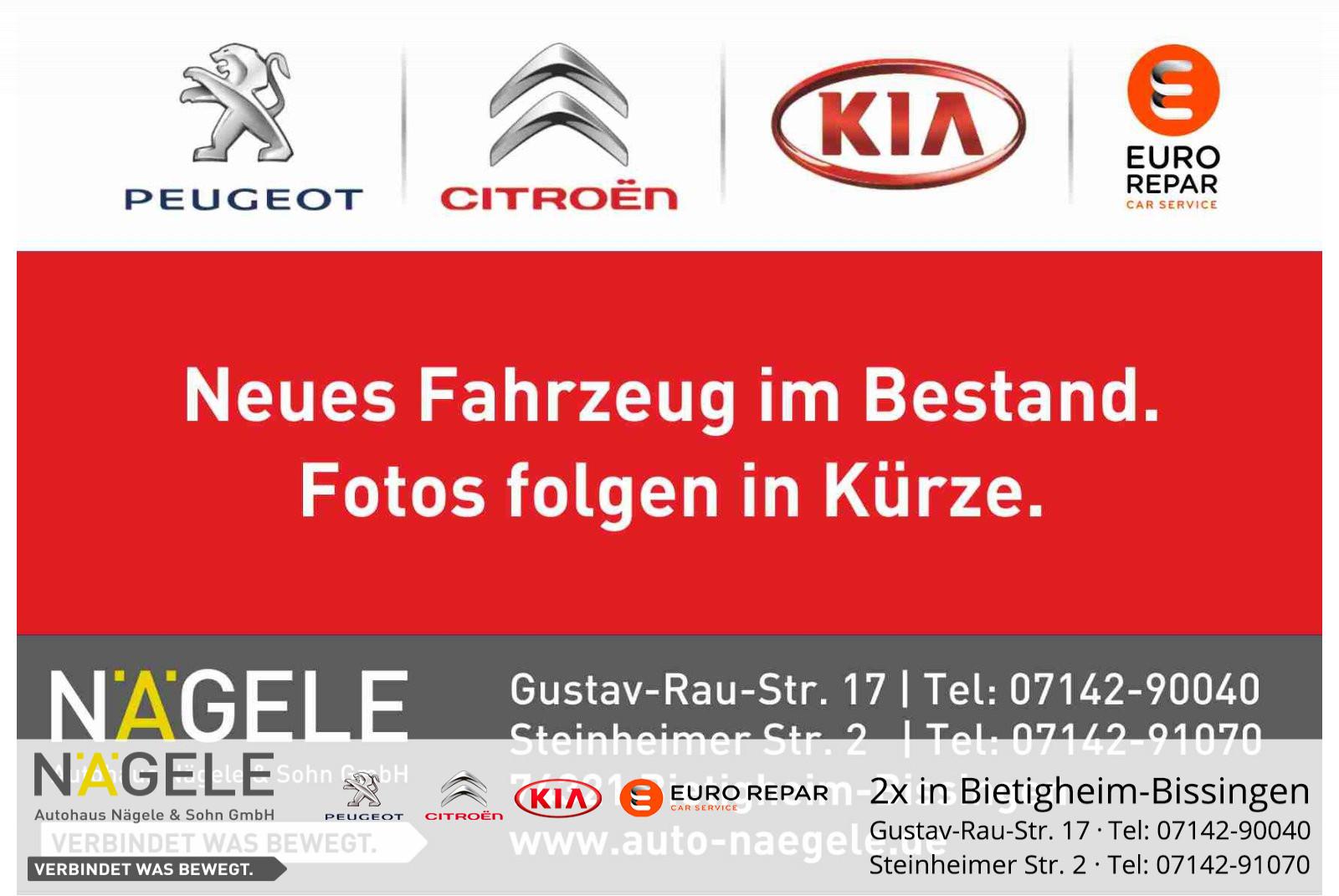 Opel Adam 1.4 Jam|8-fach bereift Klima/Sitzhzg./BC, Jahr 2015, Benzin