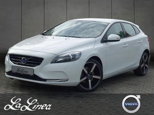 Volvo V40 T2 YOU! XENON*PDC, Jahr 2014, Benzin