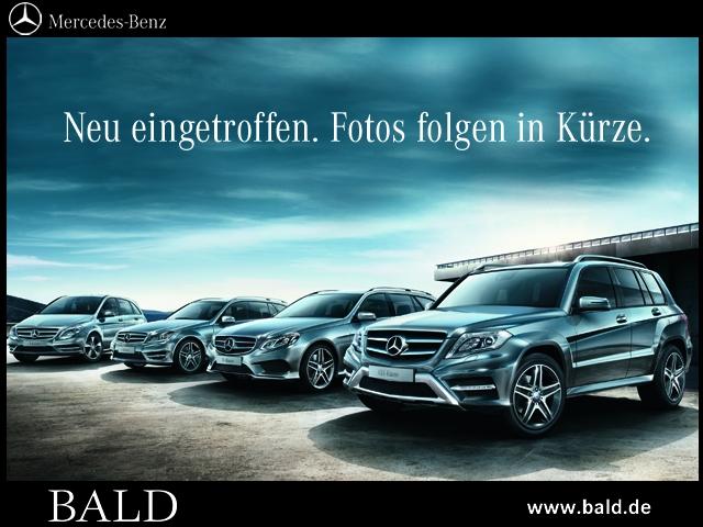 Mercedes-Benz B 180 BlueEFFICIENCY Sports Tourer AHK, Jahr 2012, Benzin