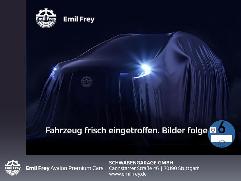 Jaguar XE 20d Prestige, Jahr 2016, Diesel