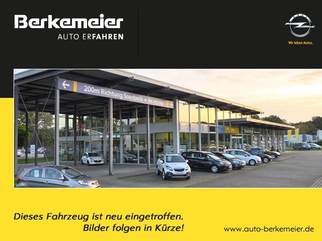 Opel Vivaro B 1.6D L1H1 2,7t **Allwetter/Navi/Klima**, Jahr 2016, Diesel