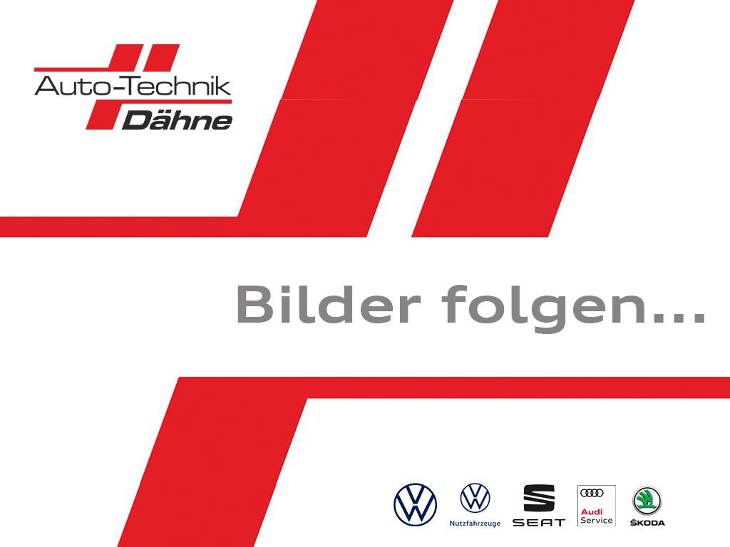 Volkswagen T5 Kasten 2.0 TDI LR Mittelhochdach, Jahr 2015, Diesel