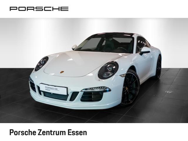 Porsche 991 911 Carrera / Rückfahrkam. Privacy Navi SportabGasanlage, Jahr 2014, Benzin