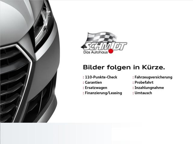 BMW 630 GT M Sport Komfortsitze Leder Exclusiv LED, Jahr 2018, Diesel