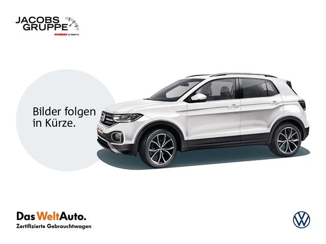 Volkswagen Polo 1.2 Life SHZ,Climatronic,ParkPilot,GRA Klima, Jahr 2014, Benzin