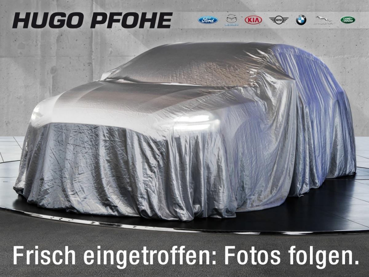 Ford Fiesta Ambiente 1.25 44kW. 3-türig (Benzin), Jahr 2015, Benzin
