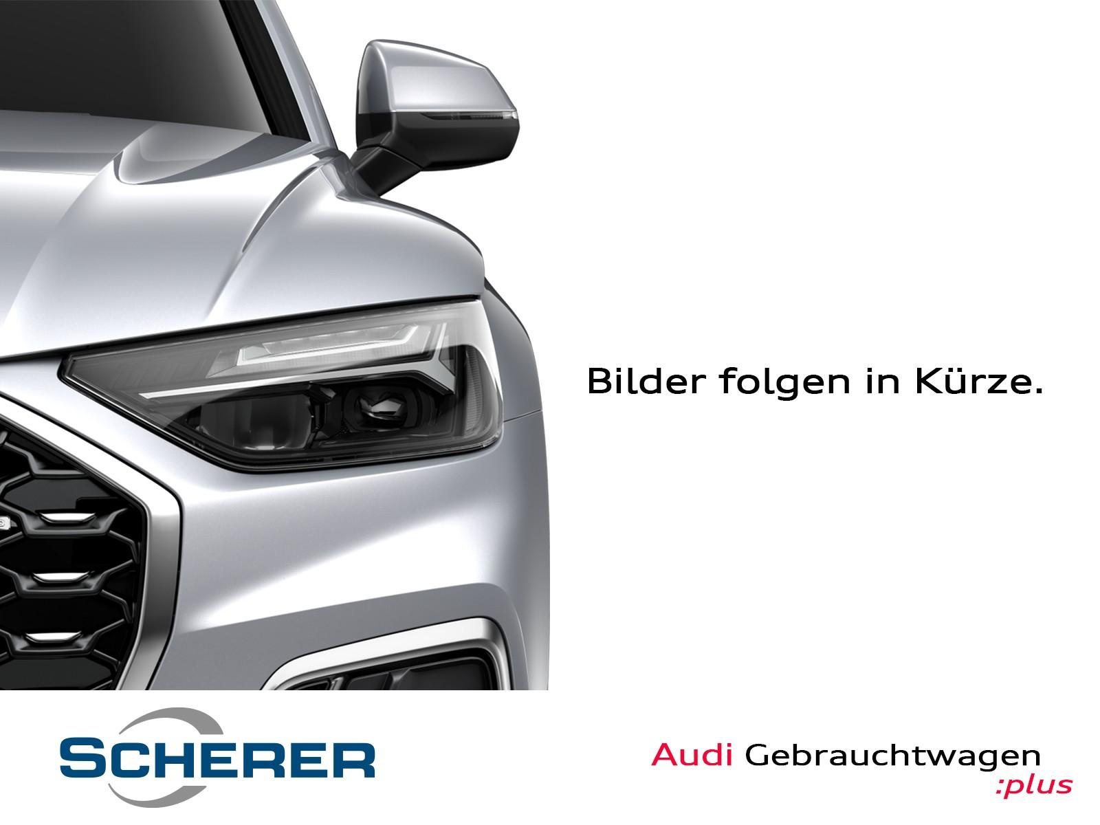 Audi A1 1.0 TFSI, Jahr 2016, Benzin