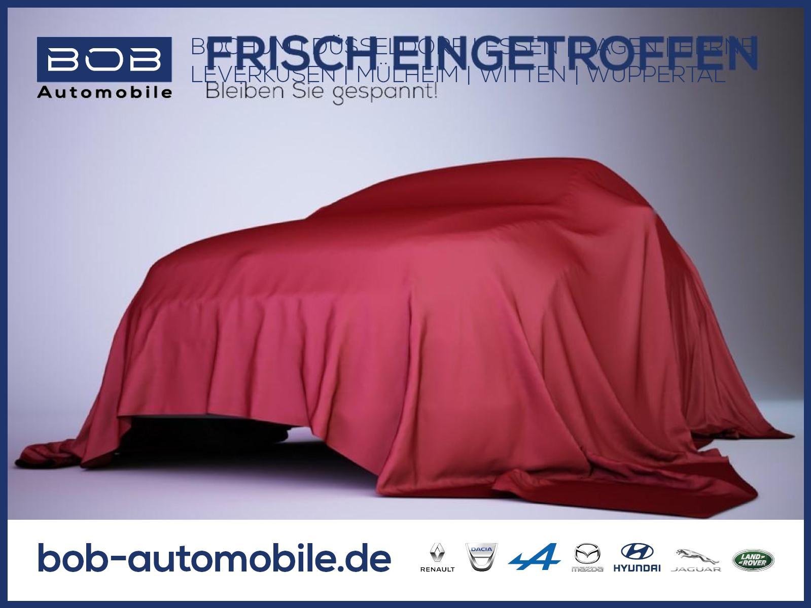 Volkswagen Golf Cabrio SHZ PDC KLIMA LM-Felgen BT ZV SERVO, Jahr 2013, Benzin