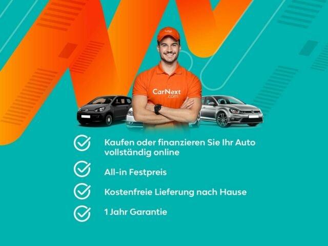 Audi A5 2.0 TDI Sportback DPF multitronic Navi, Jahr 2015, Diesel