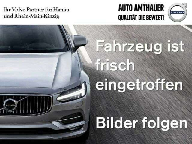 Volvo V60 T4 Aut Momentum - Xenon, PDC, Klima, Sitzhzg, Jahr 2012, Benzin