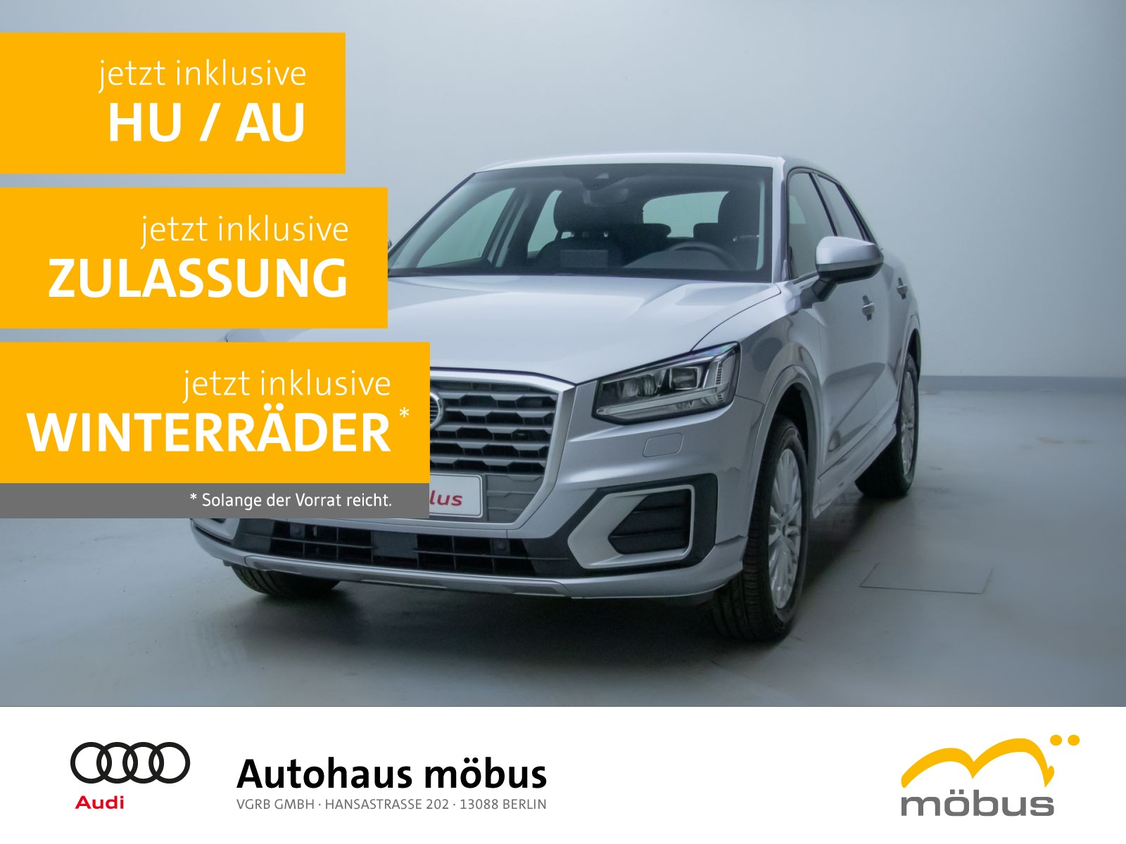 Audi Q2 design 1.4 TFSI*S-TRO*LED*SOUND*SHZ*, Jahr 2018, Benzin