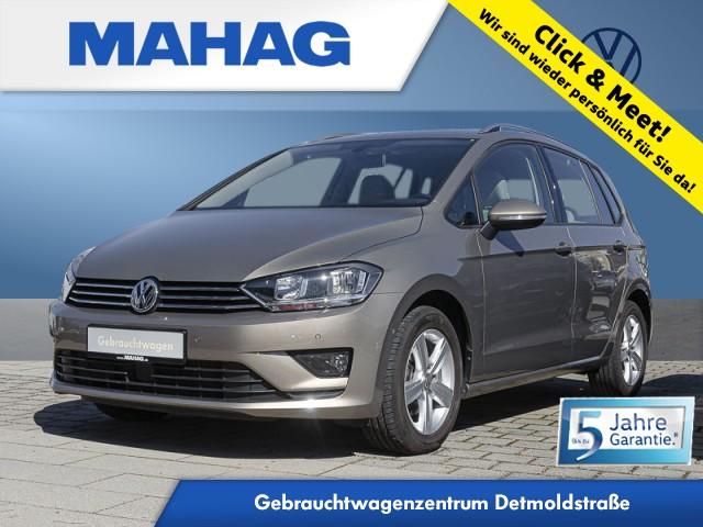 Volkswagen Polo 1.0 TSI Highline Navi ActiveInfo Bluetooth 6-Gang, Jahr 2020, Benzin