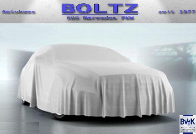 Mercedes-Benz GLE 250 d 4M Navi Parkass Totw. Spurh. ILS SHD, Jahr 2016, Diesel