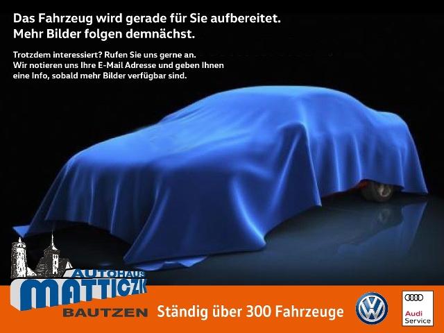 Volkswagen T5 Kasten 2.0 TDI ORGINAL/AHK/CLIMATIC/KOMFORT/R, Jahr 2015, Diesel