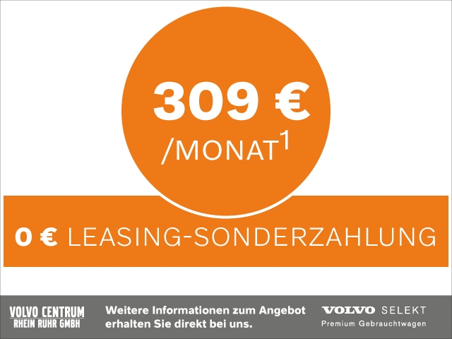 Volvo V90 Cross Country AWD D4 - Schiebed,Kamera,Navi,BLIS,LED,Elek.Heckklappe, Jahr 2017, Diesel