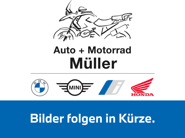 BMW M4 Coupe M Drivers Package Head-Up Komfortzug., Jahr 2015, Benzin