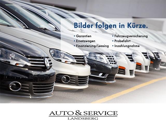 Volkswagen up! 1.0 club up! 5-Gang, Jahr 2015, petrol