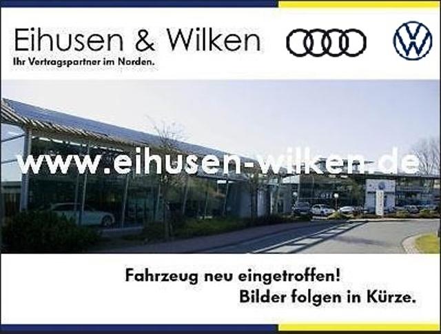 Volkswagen Golf Plus 1.2*TSI*LIFE*KLIMA*GRA*PDC*, Jahr 2013, Benzin