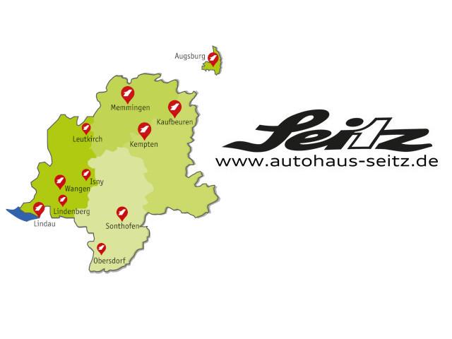 Mercedes-Benz GLK 220 CDI 4M XENON*NAVI*DISTRONIC*KAMERA, Jahr 2014, Diesel