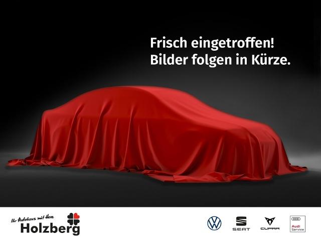 Audi TT Coupé *ExclusiveLineIce*SHZ*, Jahr 2014, Benzin