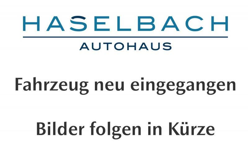 Mazda CX-3 SKYACTIV-G 120 FWD 88 kW (120 PS) Exclusive-Line, Jahr 2016, Benzin