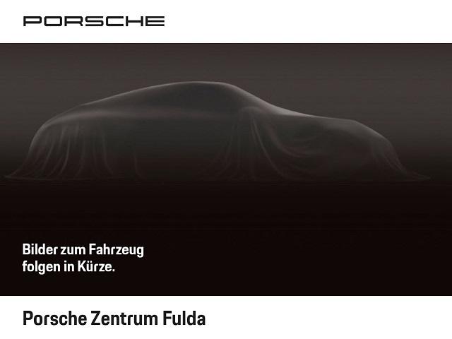 Porsche Macan S Diesel - EU6, 2. Hand, Bose, Panoramadach, Jahr 2015, Diesel